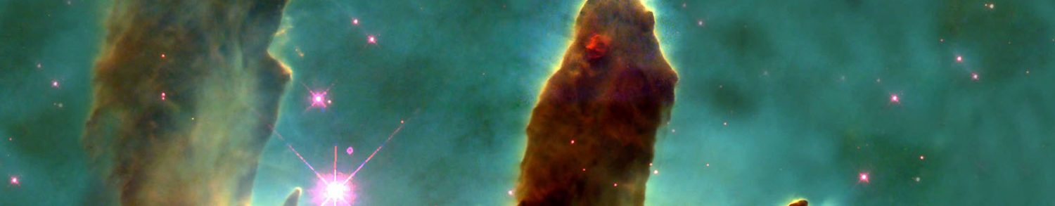 slider_0001_eagle-nebula-11174