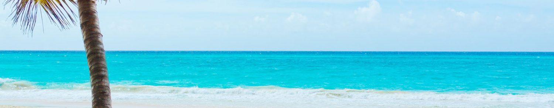 slider_0010_beach-84561