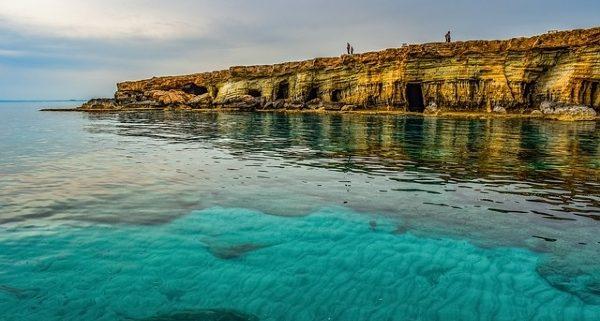safe to visit cyprus